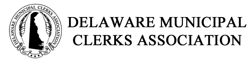 Delaware Municipal Clerks Association