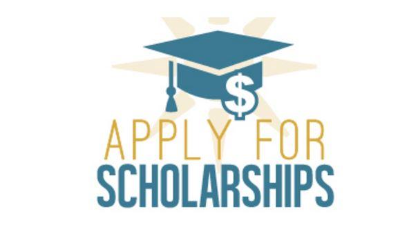 apply_for_scholarships